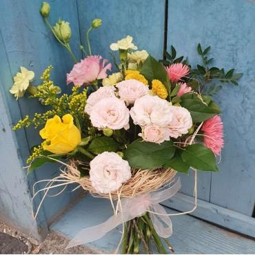 Buchet floral